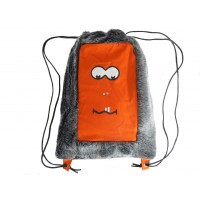 drawstring backpacks Bob