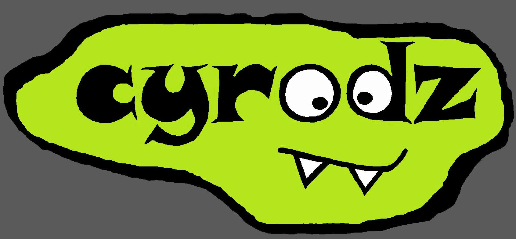 cyrodz